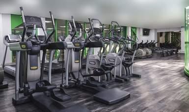 gym  waterworld  newquay  cornwall  better