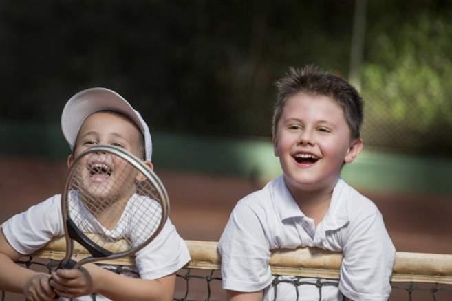 Happy-Tennis-Boys-_1_-EDIT-FOR-FB.jpg