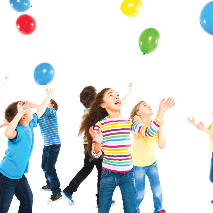 Twitter-Junior_birthday_party.jpg