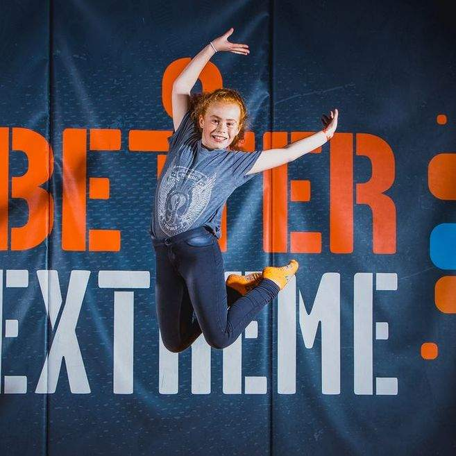 News_Story_Image_Crop-better-extreme-trampoline2881-.jpg