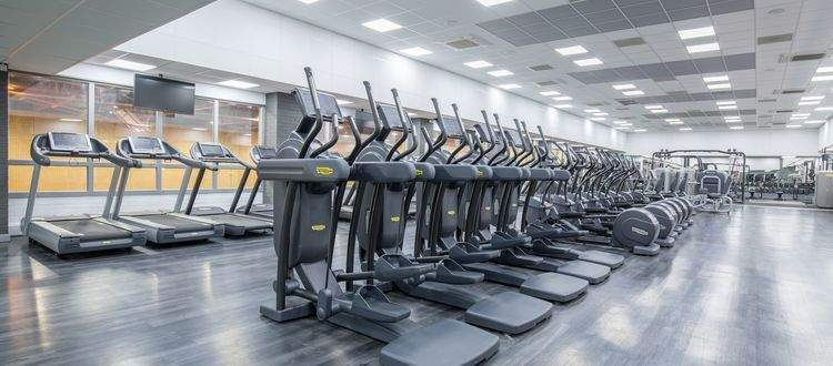 Facility_Image_Crop-Llanishen_Leisure_Centre_.jpg