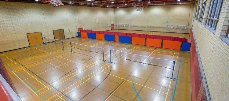 Facility_Image_Crop-Llanishen_Leisure_Centre___1_.jpg