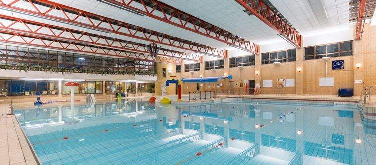Facility_Image_Crop-Llanishen_Leisure_Centre___2_.jpg