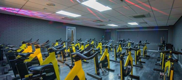 Facility_Image_Crop-Llanishen_Leisure_Centre___4_.jpg