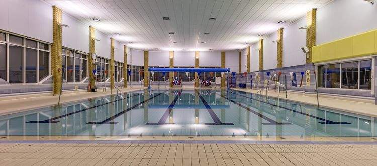 Facility_Image_Crop-Maindy_Leisure_Centre___2_.jpg