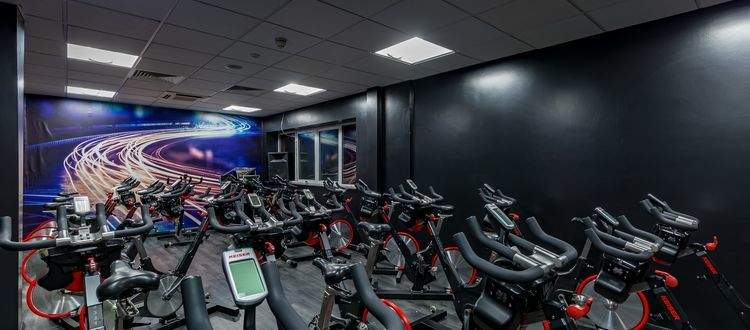 Facility_Image_Crop-Maindy_Leisure_Centre___4_.jpg
