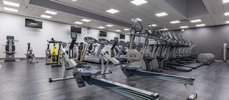 Facility_Image_Crop-Maindy_Leisure_Centre___6_.jpg