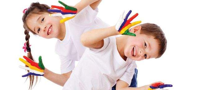 Facility_Image_Crop-children_painted_hands.jpg