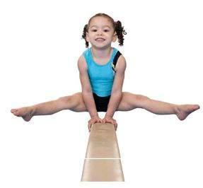 Gymnastics_pic.jpg