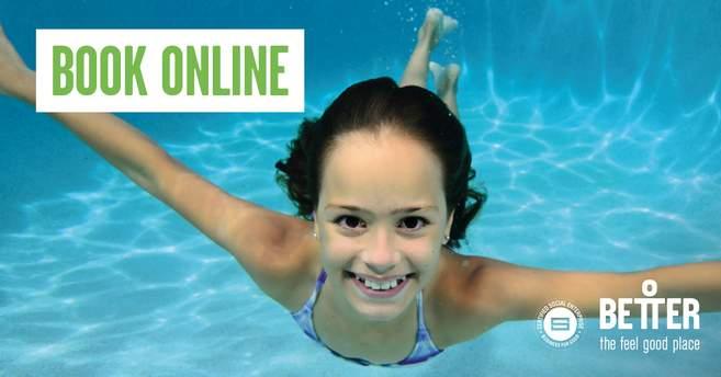 384094_GLL_PCR_Oasis-LC-_Swindon__Swimming-online_Social-Media_Facebook_1200x628_FV.jpg
