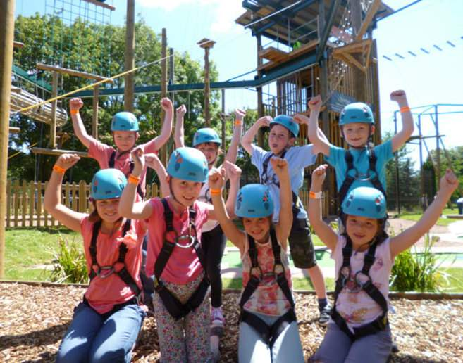 Group-High-Ropes-Pic---EDIT-FOR-WEB.jpg