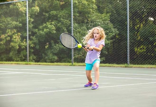 Tennis_for_Kids_4__1_.jpg