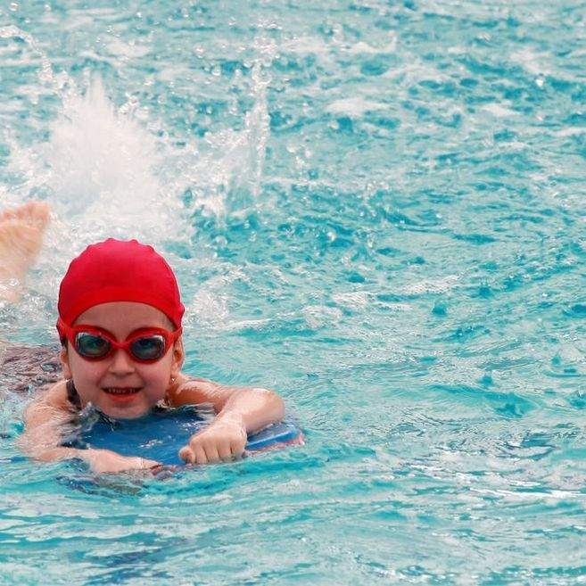 News_Story_Image_Crop-Junior_female_swimming.jpg