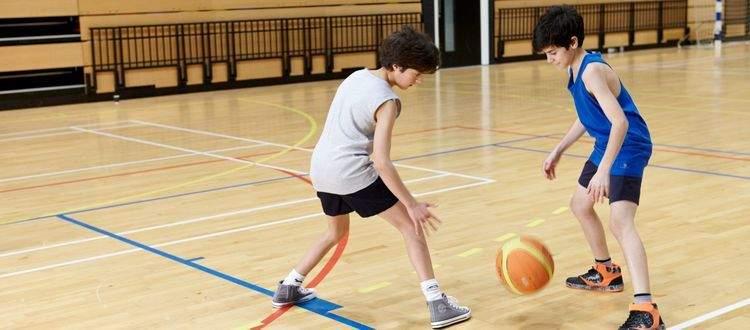 Facility_Image_Crop-Junior_males_playing_basketball.jpg