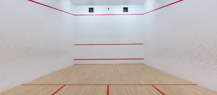 Squash_Court_Facility_Image.jpg