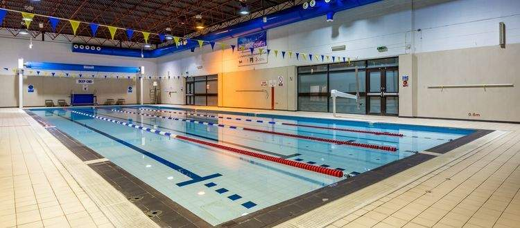 Facility_Image_Crop-Better_-_Chalfont_Leisure_Centre_-_High_Resolution-16.jpg