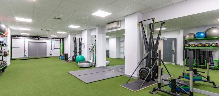 Facility_Image_Crop-Better_-_Chalfont_Leisure_Centre_-_High_Resolution-12.jpg