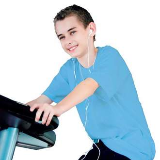 images_w684h684_Facebook-Junior_male_on_exercise_bike.jpg