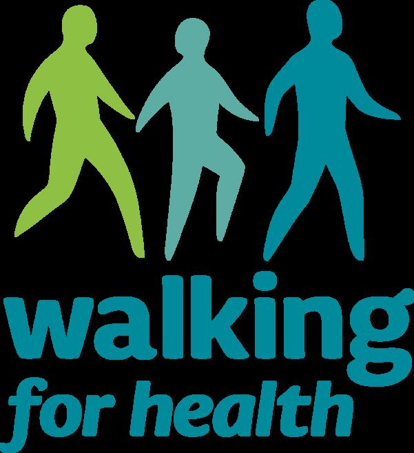 Walking People Logo Better: The Feel Good ...