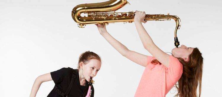 Facility_Image_Crop-Music_Tuition__5_.jpg