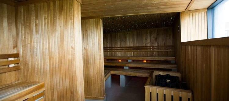 Facility_Image_Crop-Girdwood_Sauna.jpg