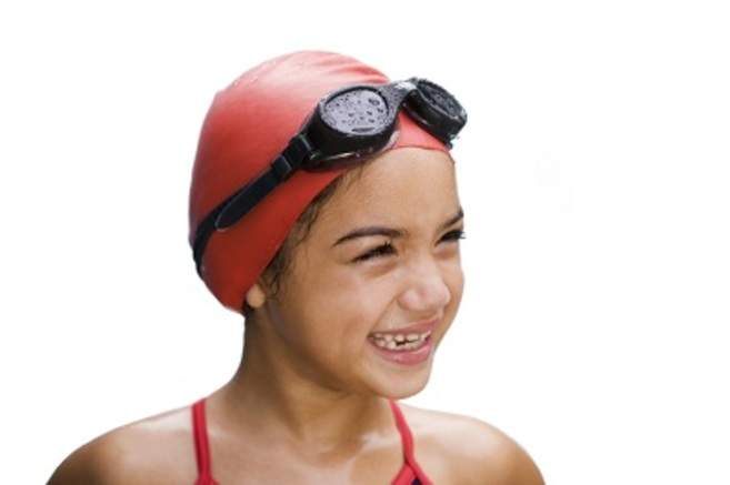 Young_female_swimmer.jpg