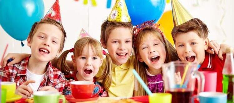 Homepage_Panels-Birthday_Parties.jpg