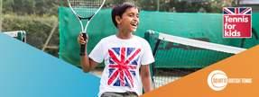 Tennis_For_Kids.jpg