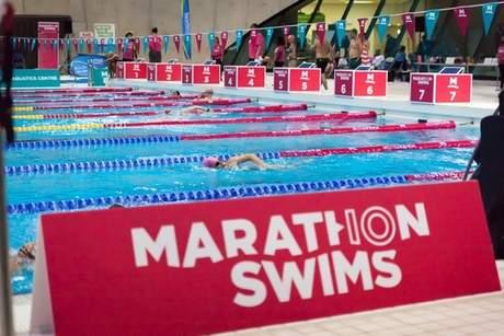 Marathon_Swim.jpg