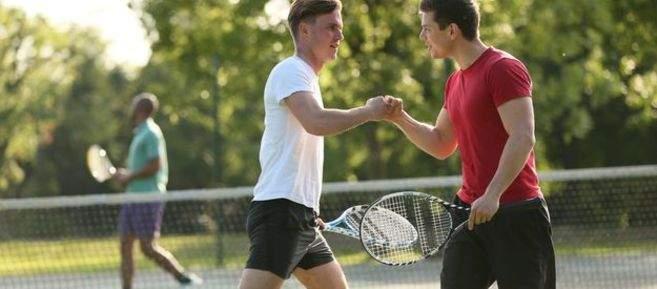 Homepage_Panels-Tennis_Lifestyle_shoot2.jpg