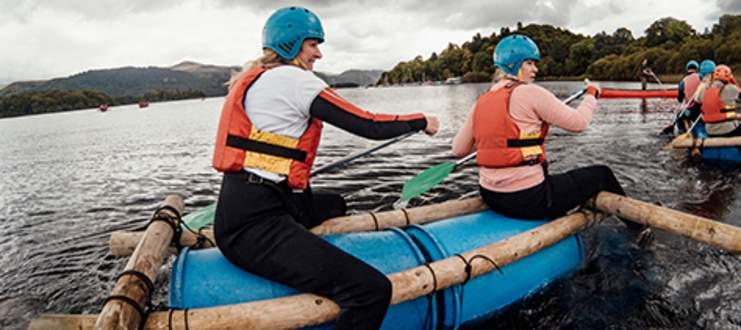Raft-building.jpg