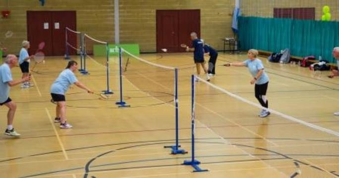 Senior_Badminton_small.jpg