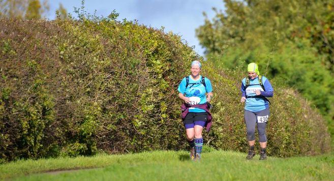 Countryside_Runners_2016.jpg