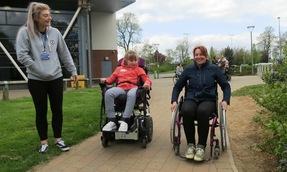 Wheelchair_workshop_1.JPG