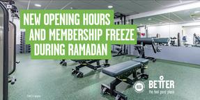 421979_GLL_PCR_Ramadan_Social_1600x800_FV.jpg
