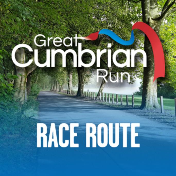 GCR-race-route.jpg
