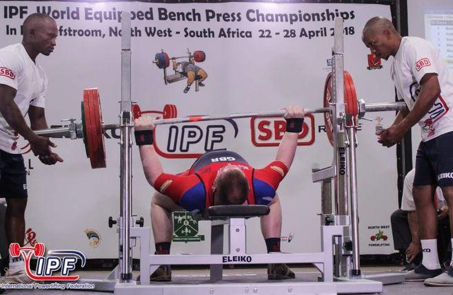 weight_lifting_comp_1.jpg