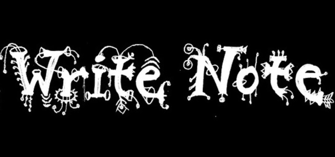 Write_Note_2018.jpg