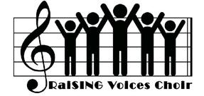 RaiSING_Voices_Choir.jpg