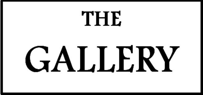 The_Gallery.jpg