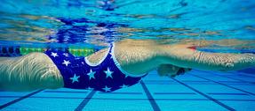 Swimming_pool1.jpg
