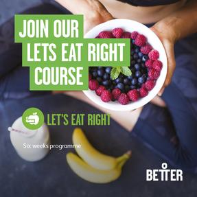Lets_Eat_Right_1.jpg