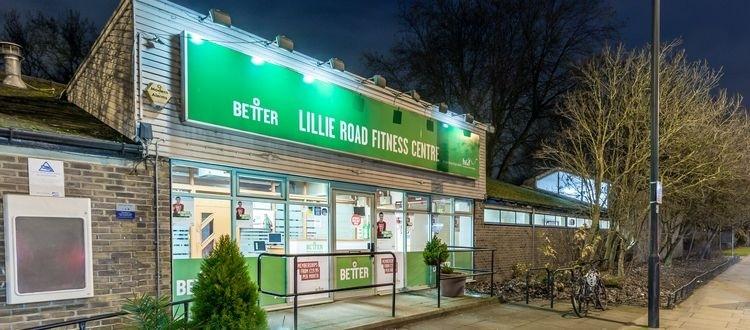 Lillie_Road_Fitness_Centre_-_Stills_-_High_Res-1.jpg