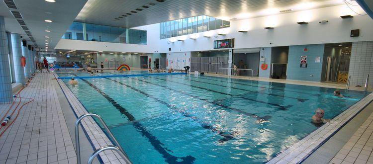 Facility_Image_Crop-Grove_pool.jpg