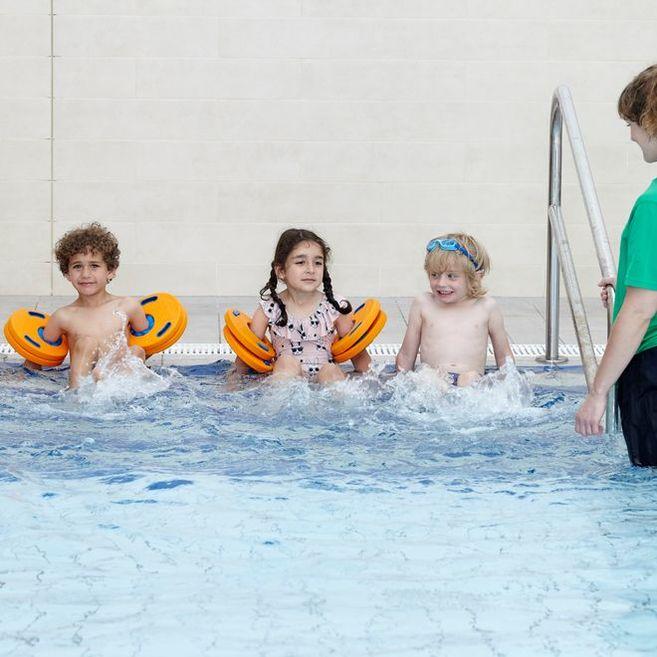 Swimming_Teacher.jpg