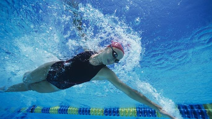Banner_Tablet-Swim_Woman_Front_Crawl.jpg