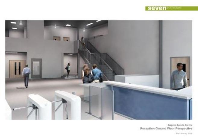Building_1_Perspective_-_Reception_Area.jpg