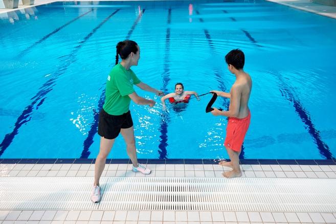 Drowning_Prevention_Week_-_Copy.jpg