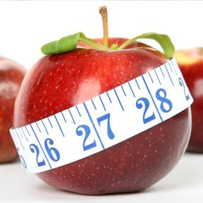 Weightloss_healthy-eating.jpg