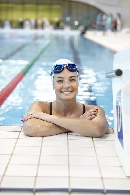 Lidos and outdoor swimming pools near me better - Swimming lessons indoor pool near me ...